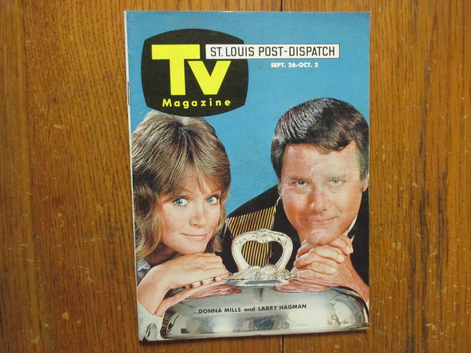 Sept_26-1971_St_Louis_TV_Mag