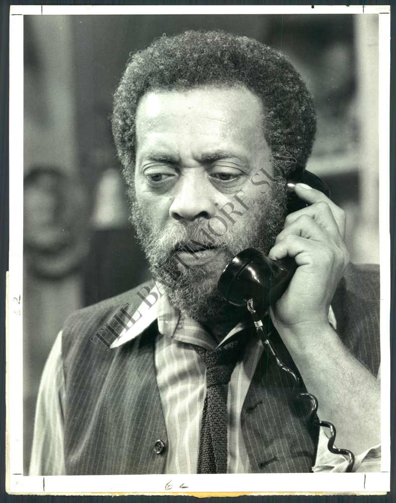 whitman mayo son