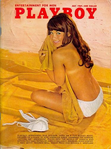 Feet Hot Nina (b. 1980)  nude (98 photo), Twitter, swimsuit