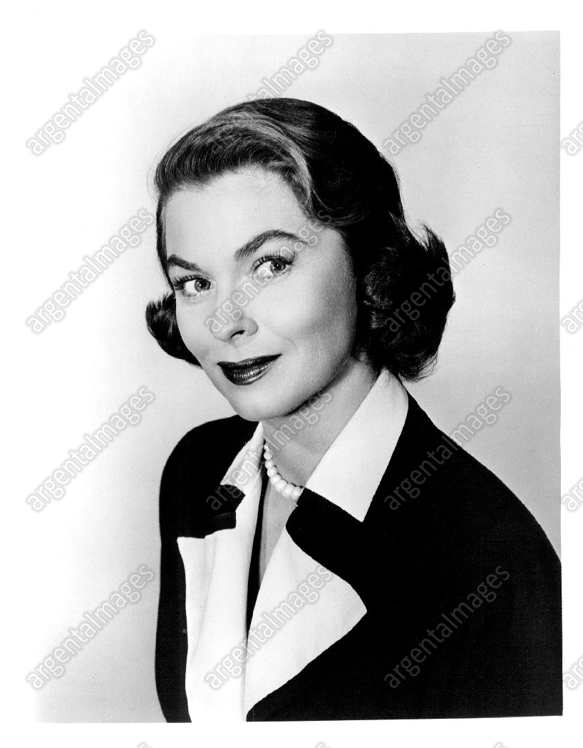 joanne dru relationshipsjoanne dru images, joanne dru photos, joanne dru bio, joanne dru movies, joanne dru imdb, joanne dru net worth, joanne dru red river, joanne dru relationships, joanne dru spouse, joanne dru pictures, joanne dru, joanne dru measurements, joanne dru feet, joanne dru hot, joanne dru brother, joanne dru legs, joanne dru pics, joanne dru grave