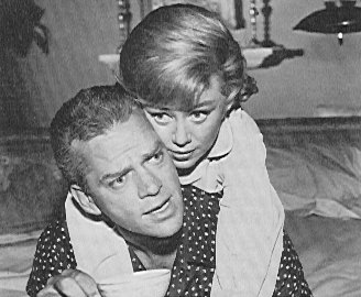 Keith Andes Johns and Keith Andes