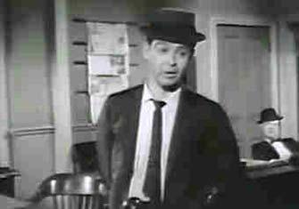 Bobs-Watson-1961