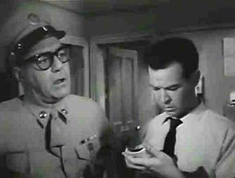 Bobs-Watson-and-Jim-Backus