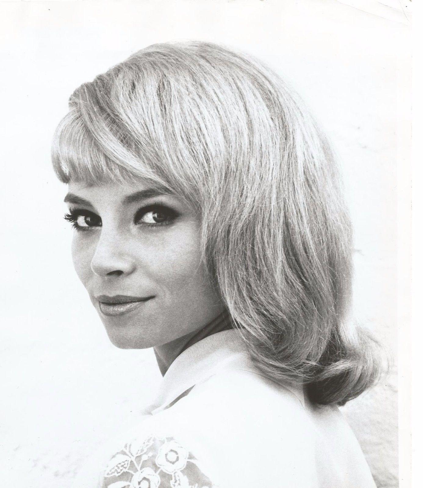 Patricia Harty (actress) Patricia Harty (actress) new photo