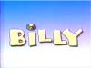 billy1.jpg