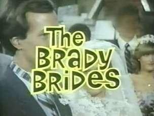 brady_brides