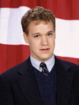 charlie-lawrence-tr-knight-1