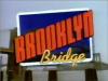 brooklyn_bridges.jpg