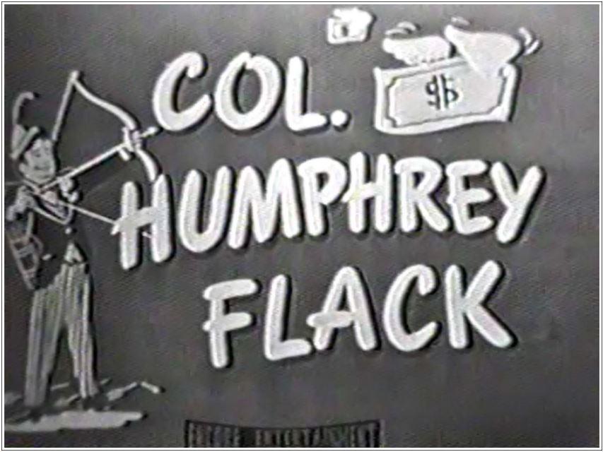 Colonel_Humphrey_Flack_1