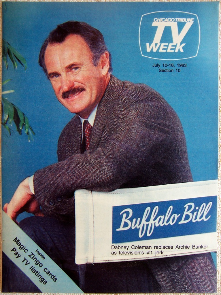 Buffalo_Billchictribune1983rre