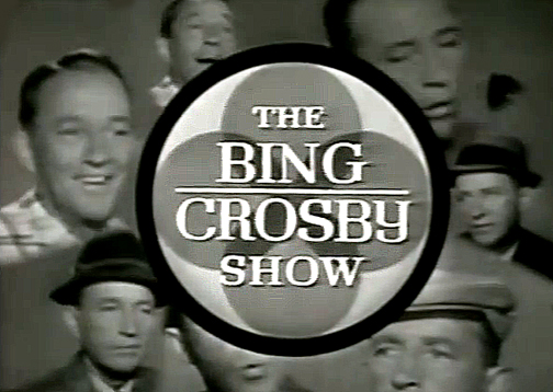 The_Bing_Crosby_Show_1964_