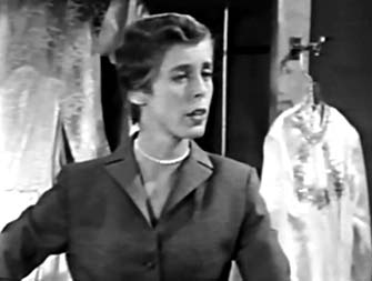 nancy kulp imagesnancy kulp net worth, nancy kulp images, nancy kulp young, nancy kulp movies, nancy kulp sanford and son, nancy kulp our miss brooks, nancy kulp twilight zone, nancy kulp imdb, nancy kulp find a grave, nancy kulp, nancy kulp cancer, nancy kulp gay, nancy kulp diet, nancy kulp feet, nancy kulp facebook, nancy kulp buddy ebsen, nancy kulp death