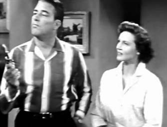 Richard-Reeves-and-Betty-White