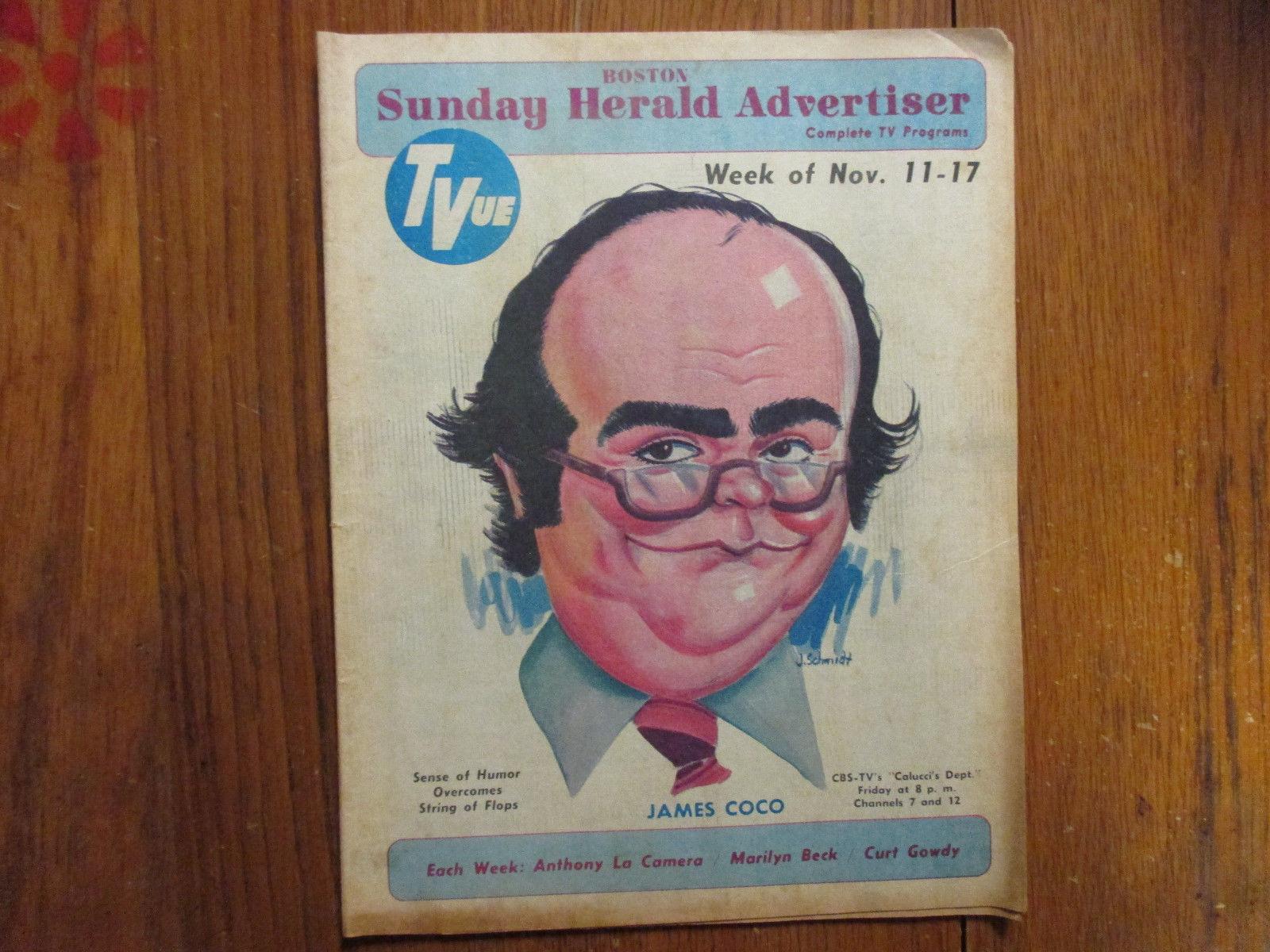 Nov_11_1973_Boston_Sunday_Herald_TVue_Mag