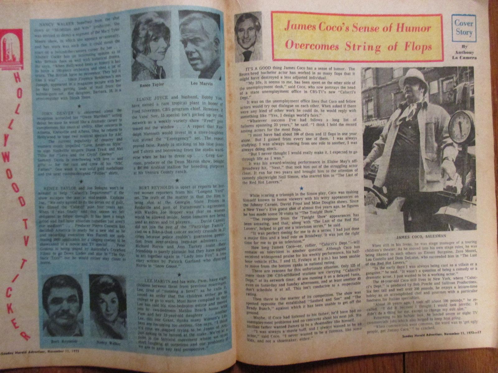 Nov_11_1973_Boston_Sunday_Herald_TVue_Mag1