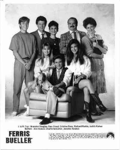 ferrisbueller-1990