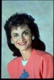 cristine rose actress