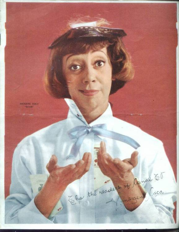 imogene coca net worthimogene coca husband, imogene coca net worth, imogene coca tv shows, imogene coca vacation, imogene coca movies, imogene coca imdb, imogene coca sid caesar, imogene coca young, imogene coca find a grave, imogene coca show, imogene coca images, imogene coca youtube, imogene coca quotes, imogene coca on what's my line, imogene coca biography, imogene coca mama's family, imogene coca brady bunch, imogene coca bewitched, imogene coca your show of shows, imogene coca it's about time