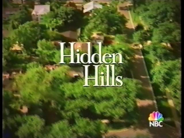 Hidden_Hills