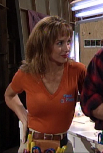 Debbe Dunning/Heidi - Sitcoms Online Photo Galleries