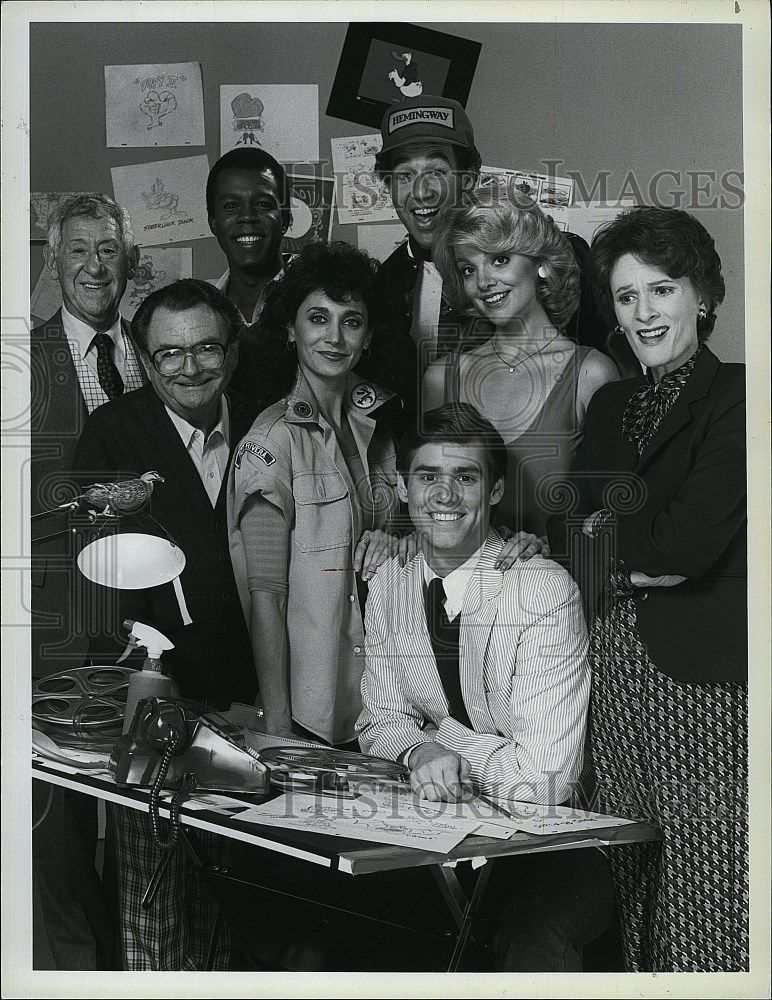 1984_Press_Photo