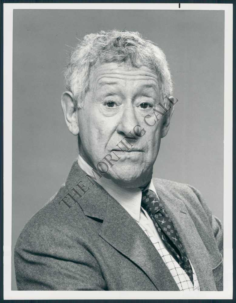 jack gilford pea soupjack gilford actor, jack gilford imdb, jack gilford grave, jack gilford movies, jack gilford cracker jack, jack gilford pea soup, jack gilford split pea soup, jack gilford cabaret, jack gilford bio, jack gilford youtube, jack gilford images, jack gilford cracker jack commercials, jack gilford winnie the pooh, jack gilford pea soup video, jack gilford filmography, jack gilford, джек гилфорд, jack gilford cricket, jack gilford all in the family, jack gilford lays potato chips