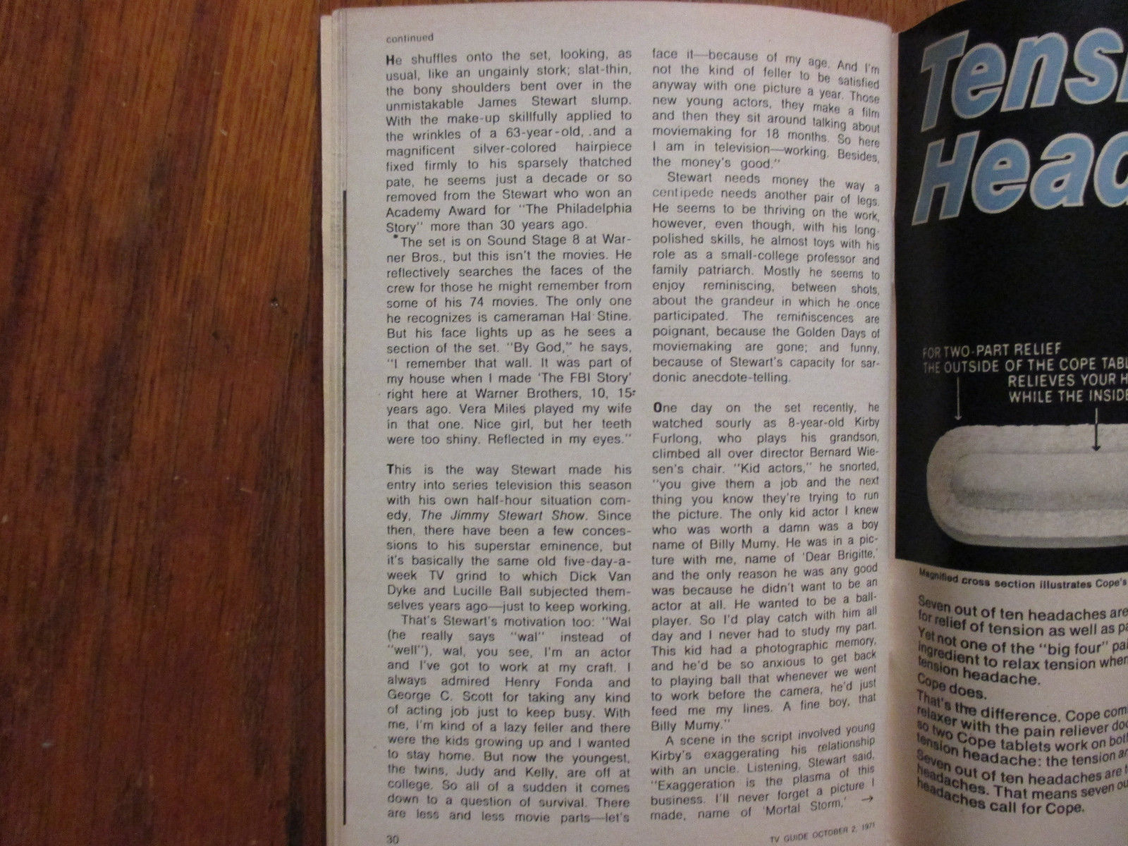October_2_1971_TV_Guide_JIMM2