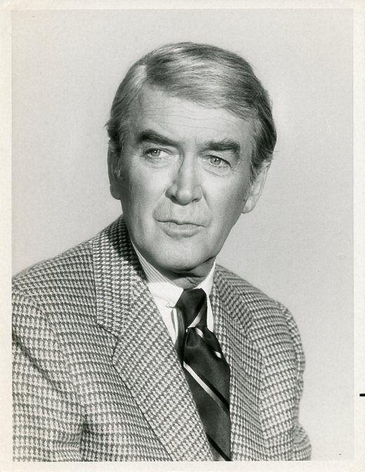 s-l1600JIMMY_STEWART_PORTRAIT_HAWKINS_TV_SHOW_ORIGINAL_1973_CBS_TV_PHOTO