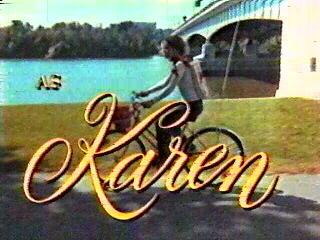 karen75logo2