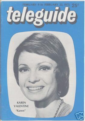 karenmarch151975