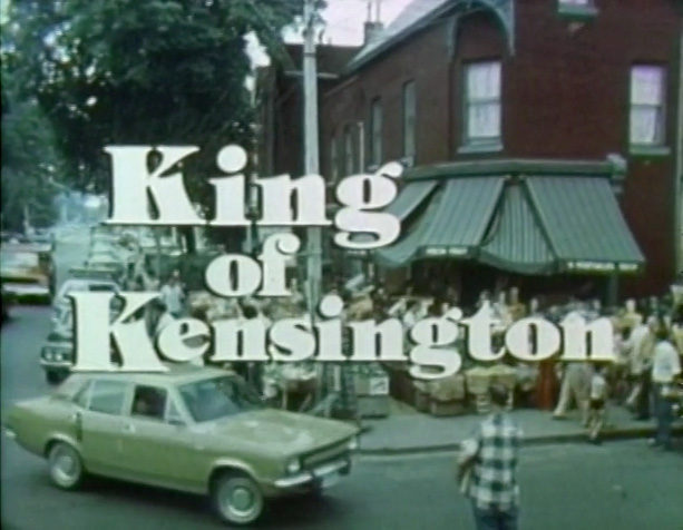 king-of-kensington-00