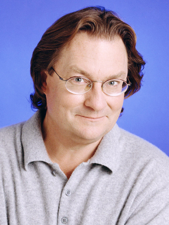 stephen root movies and tv shows