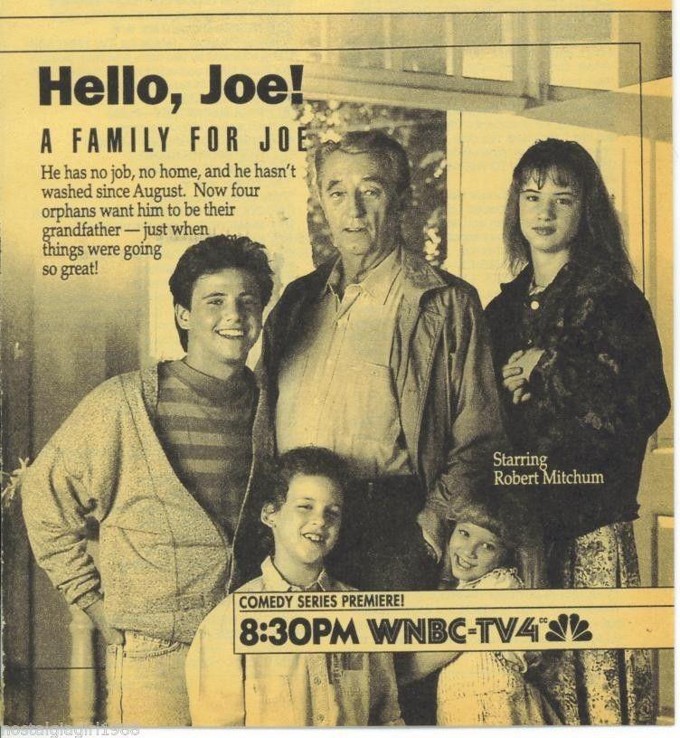 1990_Robert_Mitchum_NBC_Tv_Ad_A