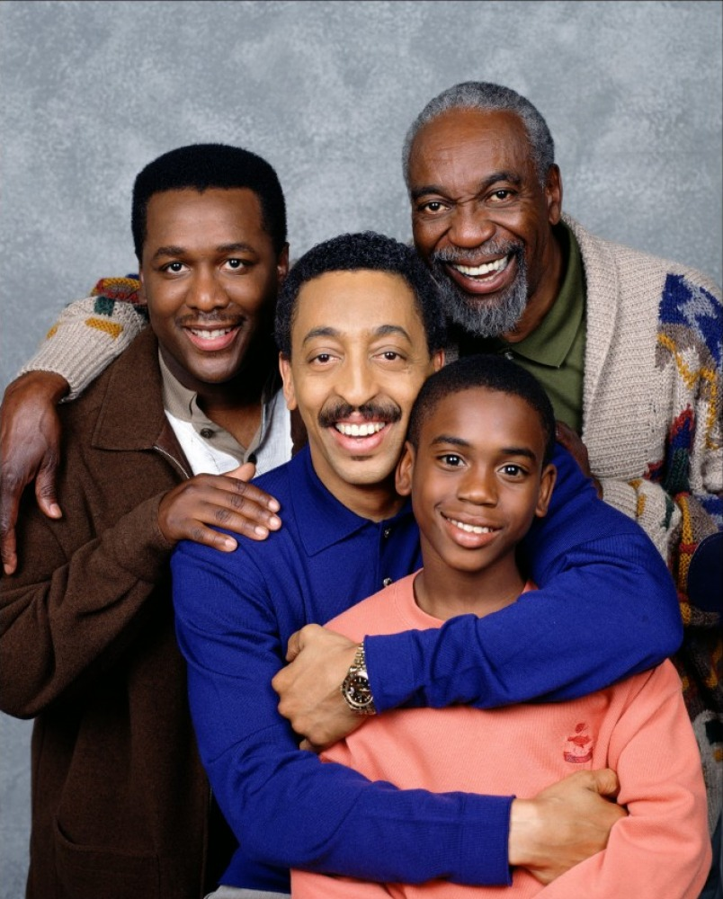 gregory-hines-show-tv-02-g