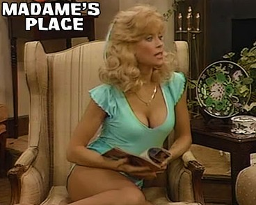 madames place tv show