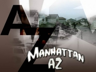 manhattan_az-show