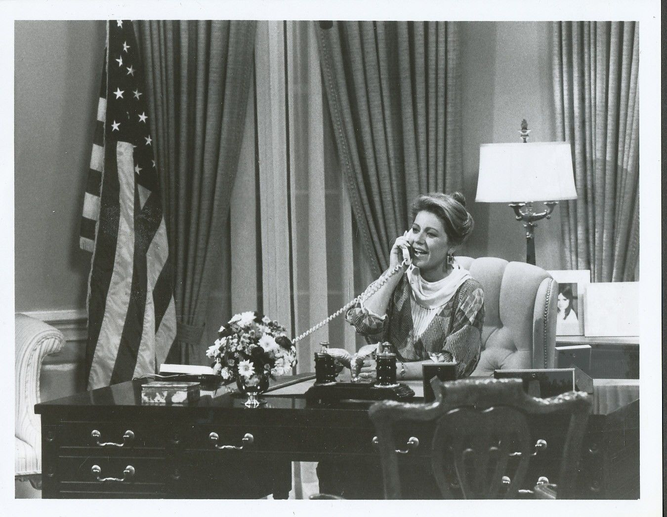 Patty_Duke_in_Hail_To_The_Chief