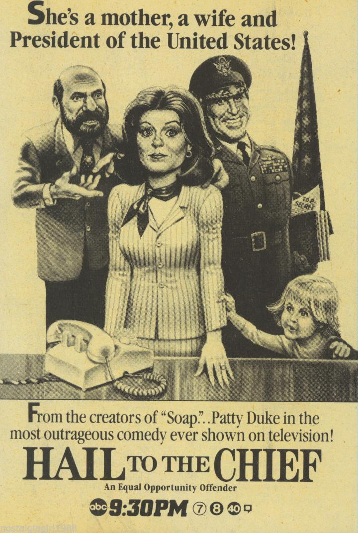 s-l16001985_Patty_Duke_in_Hail_To_The_Chief_Tv_Guide_Ad_ABC_series_Herschel_Bernardi