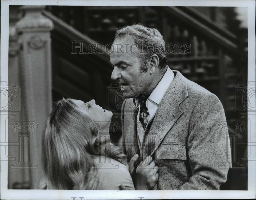 1978_Press_Photo_Harvey_Korman_of_The_Harvey_Korman_Show_-_cvp74968susanlawrence
