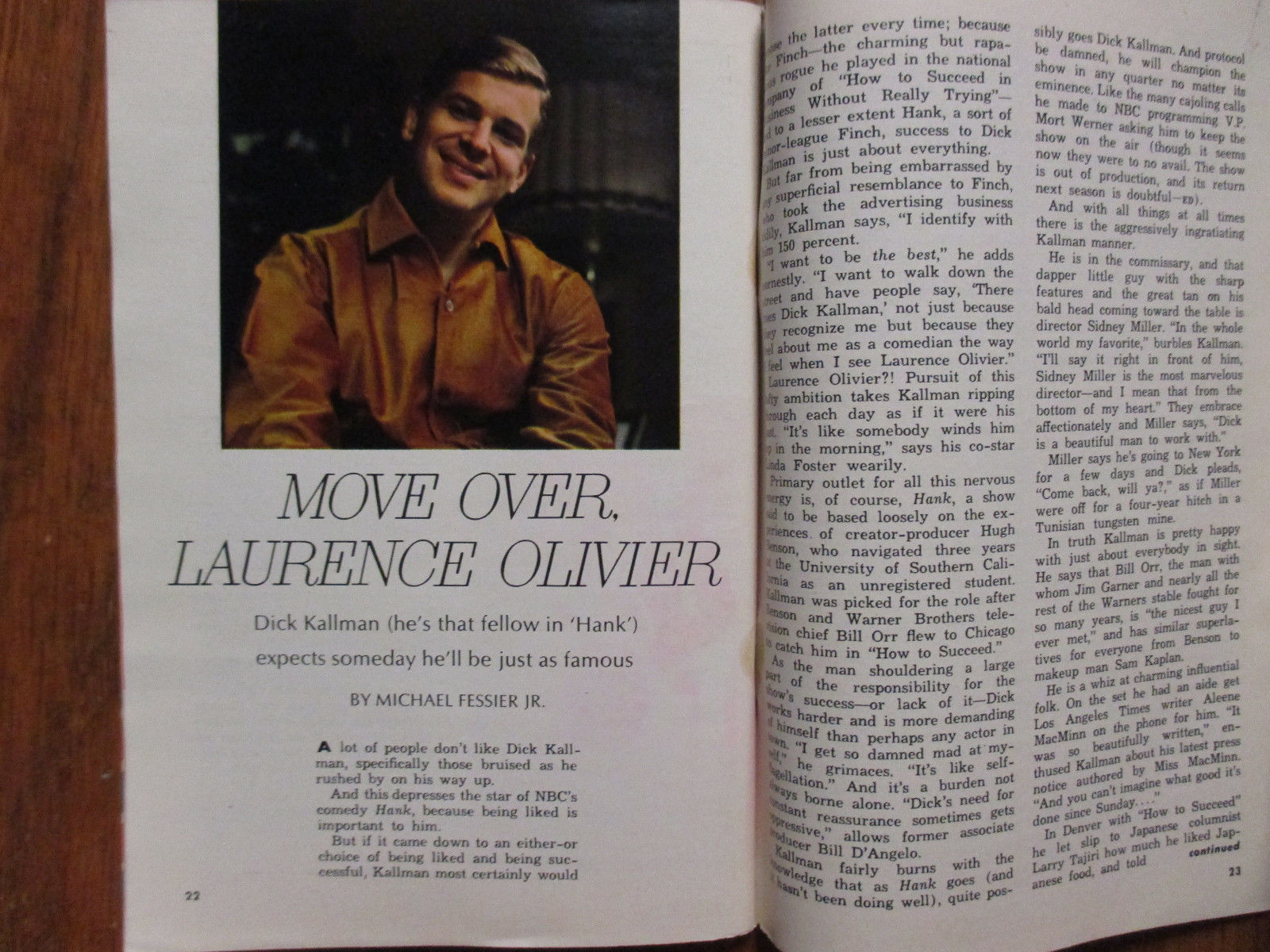 Feb_26_1966_TV_Guide
