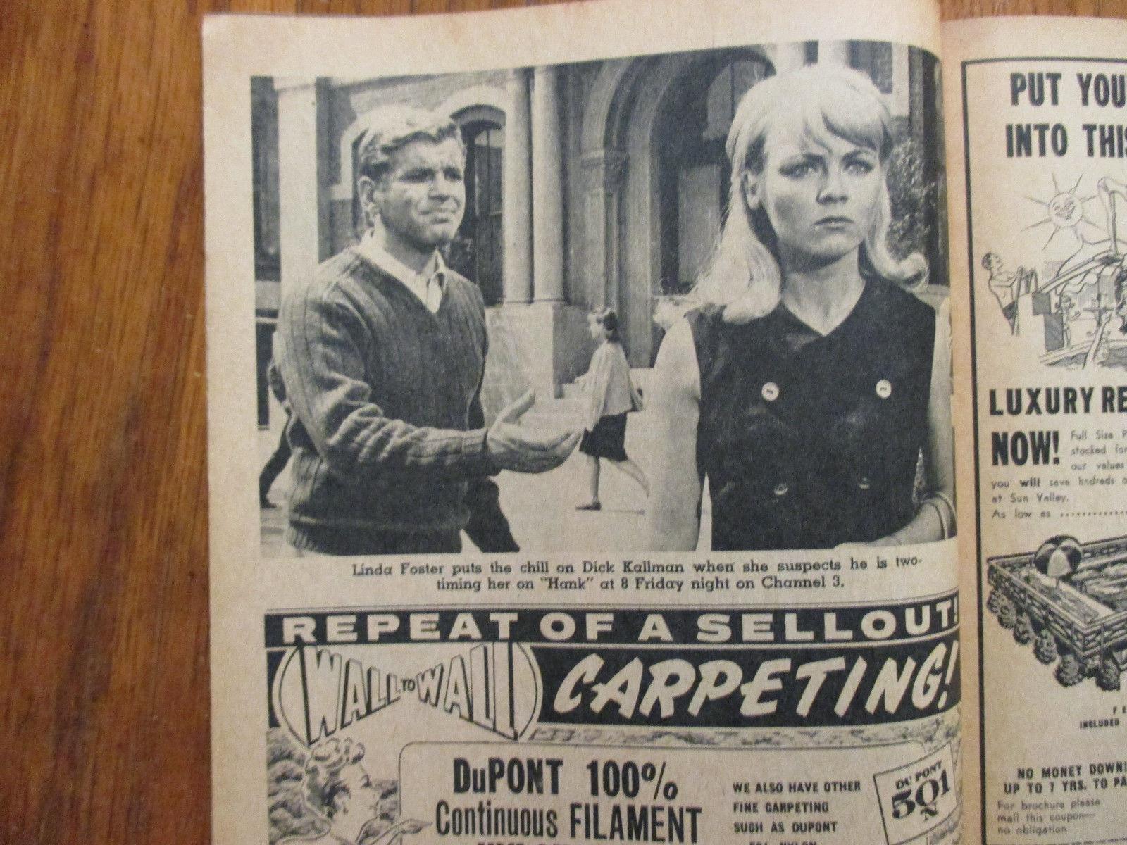 June-1966_Cleveland_Plain_Dealer_TV_Magazine