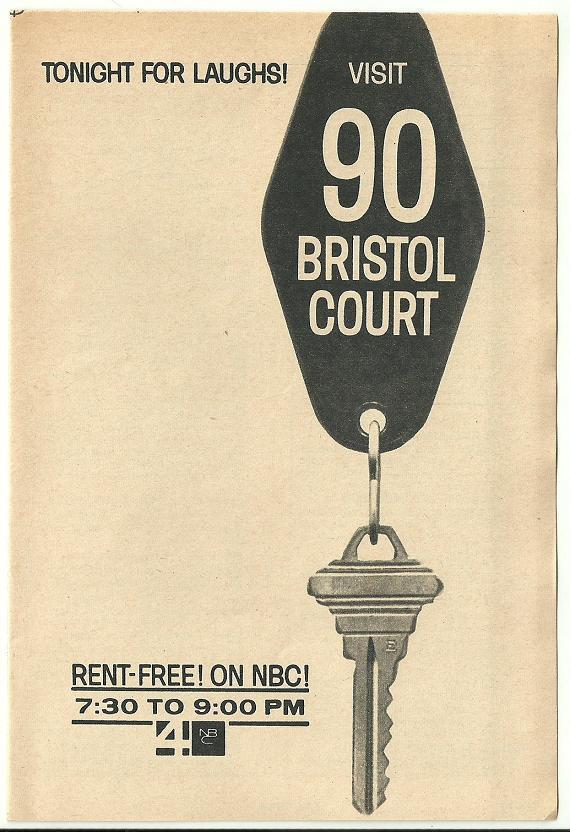 1964_magazine_ad_90_BRISTOL_COURT_