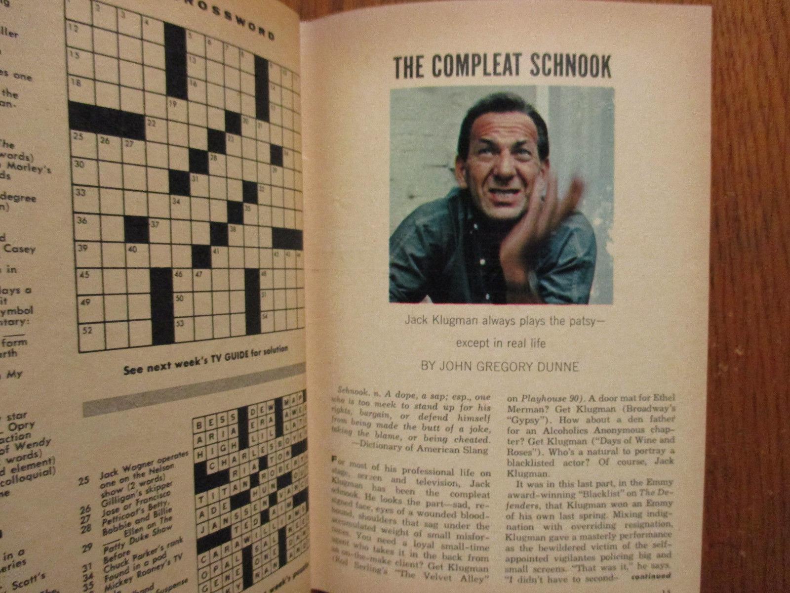 s-l1600Dec_26_1964_TV_Guide_JULI