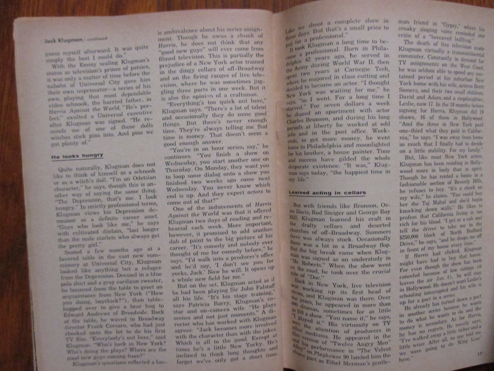 s-l1600Dec_26_1964_TV_Guide_JULI1