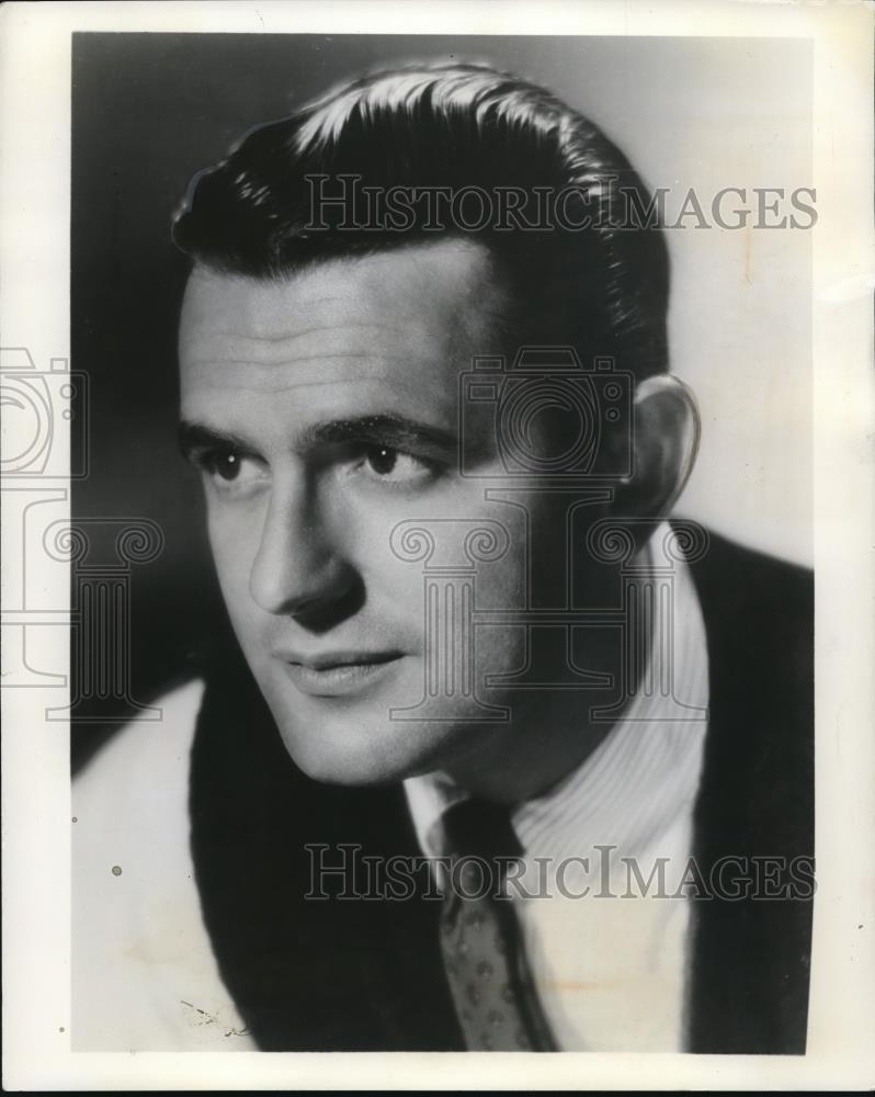 1963_Press_Photo_Larry_Blyden