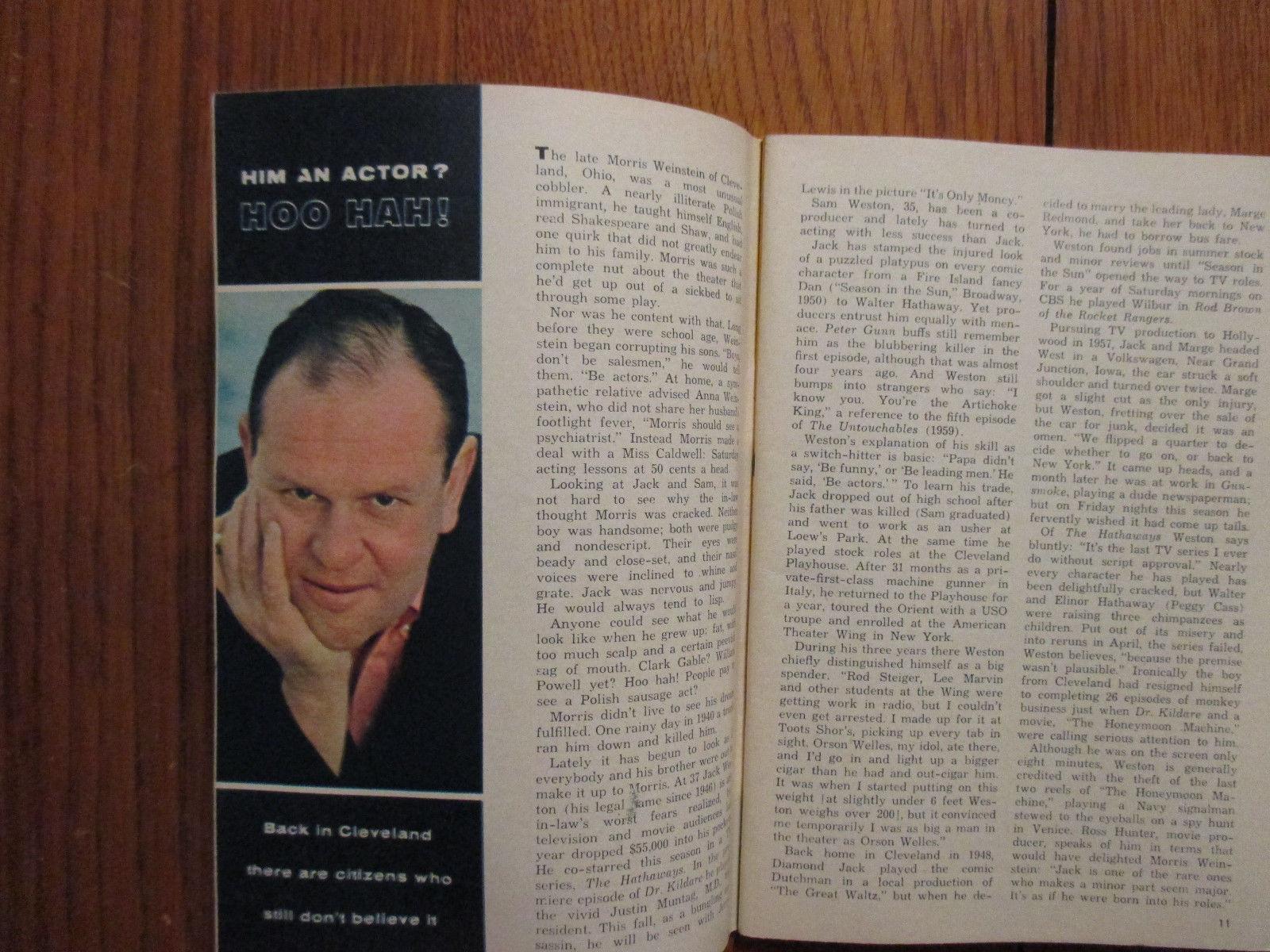 s-l1600July_14-1962_TV_Guide_JACK_WE