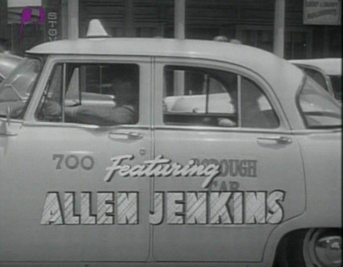 HeyJeannie_AllenJenkins1
