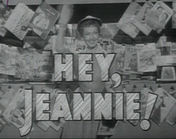 HeyJeannie_Title1