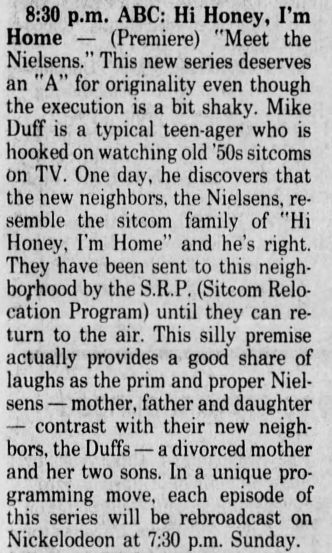 the_springfield_news_leader_fri_jul_19_1991_