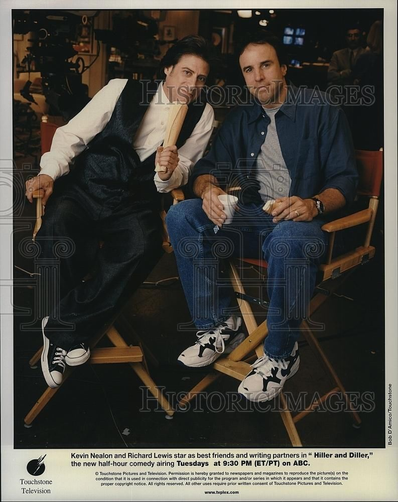 Richard_Lewis_and_Kevin_Nealon